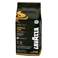 LAVAZZA Expert Aroma Top 1 kg