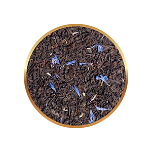 Richmont EARL GREY BLUE. 50 szt. x 4 g